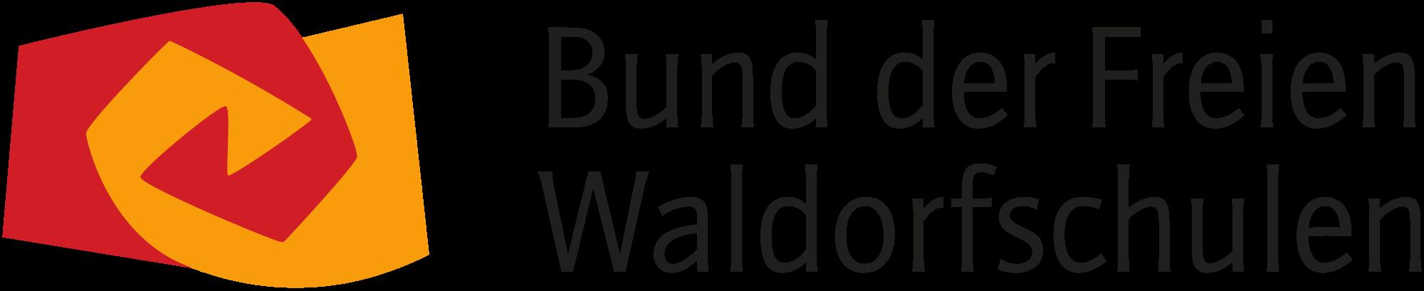 Alle News - Bund der Freien Waldorfschulen